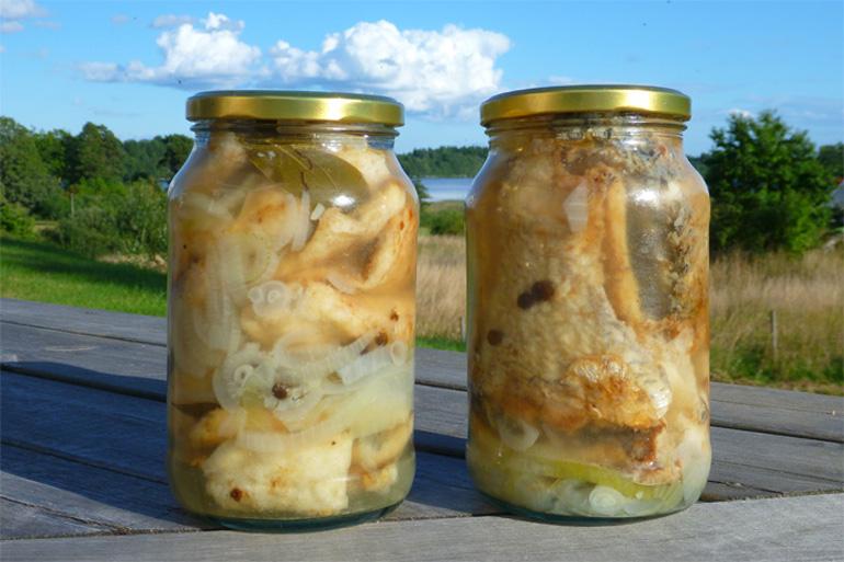 Wedkarskie Kuchnie Swiata Przepisy Kulinarne Fishingexplorers Com